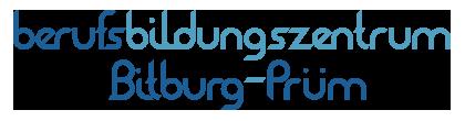 berufsbildungszentrum Bitburg-Prüm - bebiz