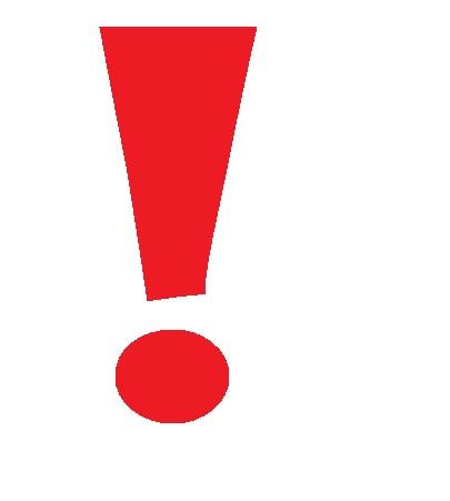 !!! Bitte um Beachtung – Unterbrechung der überbetrieblichen Ausbildung (ÜBA) – Firmenauszubildende !!!