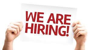 Neue Stellenangebote sind online