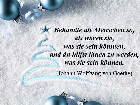 Das berufsbildungszentrum Bitburg-Prüm wünscht Frohe Weihnachten und ein gutes neues Jahr 2018