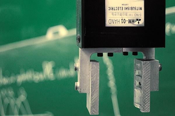 elektro03